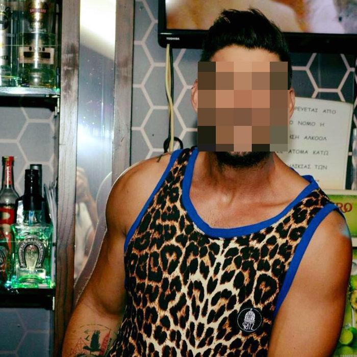 Ζάκυνθος: Δίωξη για ανθρωποκτονία εκ προθέσεως και στους 8 - εικόνα 2