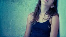 Παιδόφιλος επιχειρηματίας του Βόλου έκανε διακοπές με 14χρονη