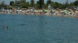 """Αυτή η """"διπλανή"""" μας χώρα έχει τα πιο βρώμικα νερά στην Ευρώπη"""