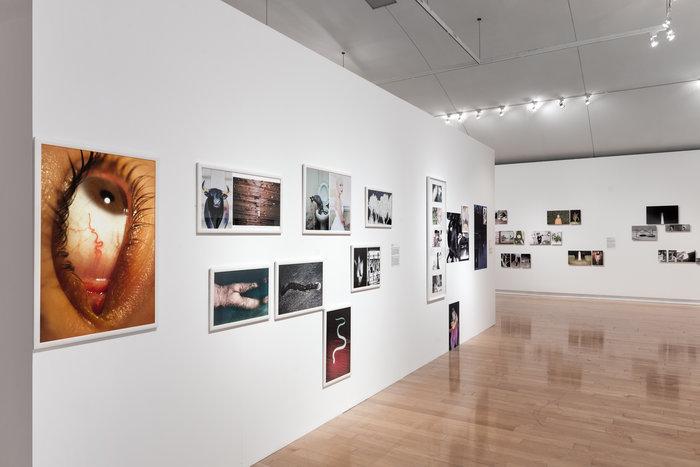 30 χρόνια Athens Photo Festival: Η μεγάλη γιορτή της φωτογραφίας - εικόνα 2