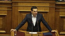 ti-bouli-enimerwnei-o-tsipras-gia-to-kupriako