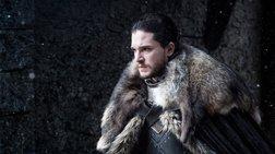 Το Game of Thrones ξεκινά - Τι πρέπει να θυμόμαστε