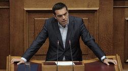 tsipras-i-tourkia-den-ithele-na-desmeutei-gia-to-kupriako