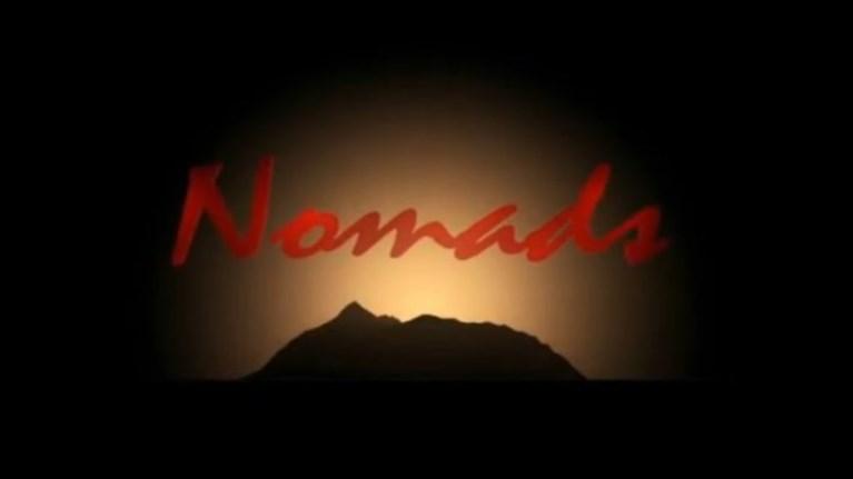 nomades-o-prwtos-diasimos-pou-ekleise-sto-neo-rialiti-epibiwsis