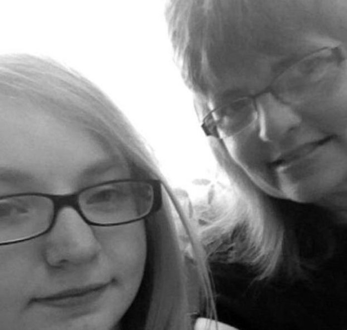 Σκότωσε τη μητέρα της και μετά ποστάρισε στο Facebook