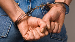 Κάθειρξη 13 ετών στον 29χρονο που βίασε τη μητέρα του