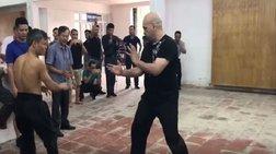 maxi-anamesa-se-karate-kai-wing-chun-afinei-maxiti-anaisthito