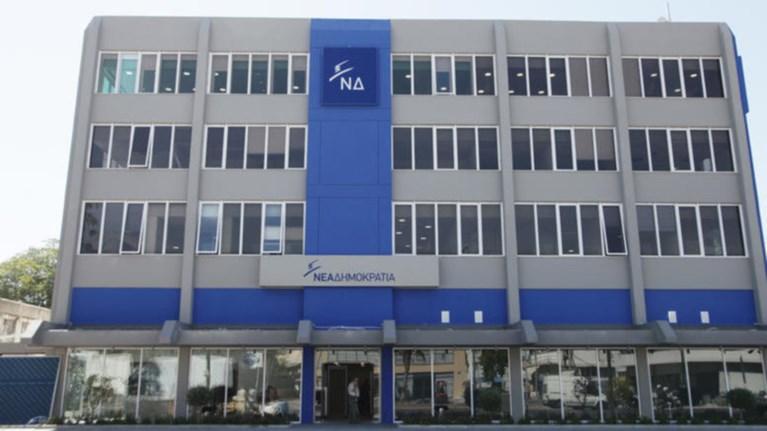 nd-kata-tsipra-thriambologei-panw-sta-psemata-kai-ta-suntrimmia