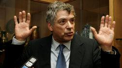 Χειροπέδες στον πρόεδρο της ισπανικής ομοσπονδίας ποδοσφαίρου