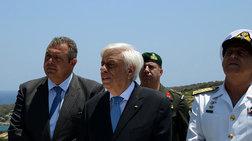dipli-proklisi-eis-baros-tou-proedrou-tis-dimokratias