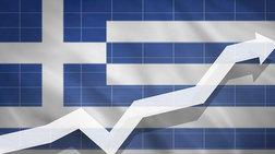 Handelsblatt: Θετικοί οι επενδυτές σε έξοδο της Ελλάδας στην αγορά ομολόγων