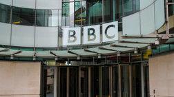 to-bbc-apokaluptei-poioi-einai-oi-pio-akriboplirwmenoi-dimosiografoi