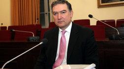 Τραβούν ξανά στα δικαστήρια τον Ανδρέα Γεωργίου της ΕΛΣΤΑΤ