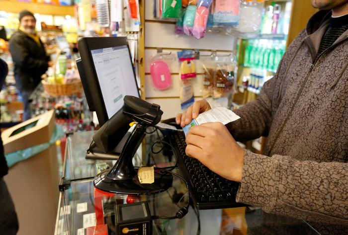 Ουρουγουάη: Ουρές σε φαρμακεία που πουλάνε νόμιμα κάνναβη - εικόνα 2