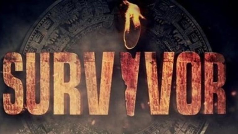 Νέο πρόσωπο «βόμβα» στο Survivor 2;