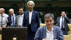Το παιχνίδι του ΔΝΤ με το πλαφόν χρέους - Οι όροι του Ταμείου