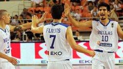 eurobasket-u-20-i-ellada-prokrithike-stous-4-tis-diorganwsis