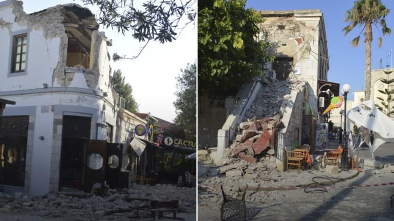 megalos-seismos-64-rixter-sta-dwdekanisa
