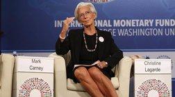 ΔΝΤ: Το 2019 το αφορολόγητο και για τα αντίμετρα... βλέπουμε
