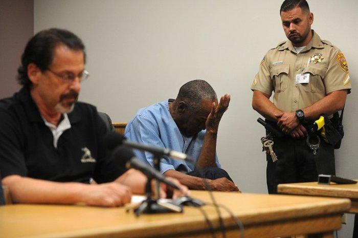 Αποφυλακίζεται ο Ο. Τζ. Σίμπσον μετά εννέα χρόνια κράτησης (ΦΩΤΟ) - εικόνα 3