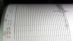 lasithi-seismiki-donisi-43-bathmwn-notia-tis-kritis-den-uparxoun-zimies