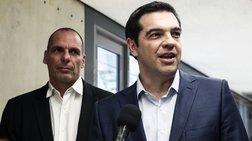 o-tsipras-ta-16-dis-tis-ekt-kai-oi-foboi-gia-neo-goudi