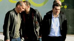 nd-na-apantisei-o-tsipras-suriza-biper-to-biblio-baroufaki