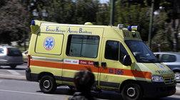 Σοκ στην Ελούντα: 13χρονος πέθανε από ανακοπή μέσα σε σκάφος