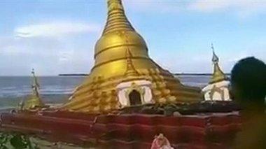 ormitiko-potami-paresure-pagoda-binteo