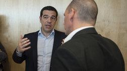 apantisi-tsipra-se-baroufaki-ekana-lathos-epilogi-proswpwn