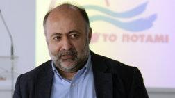 tsiodras-ta-lathi-tou-k-tsipra-ta-plirwsame-100-dis-eurw