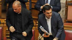 o-baroufakis-apanta-ston-tsipra-gia-to-an-itan-lathos-epilogi
