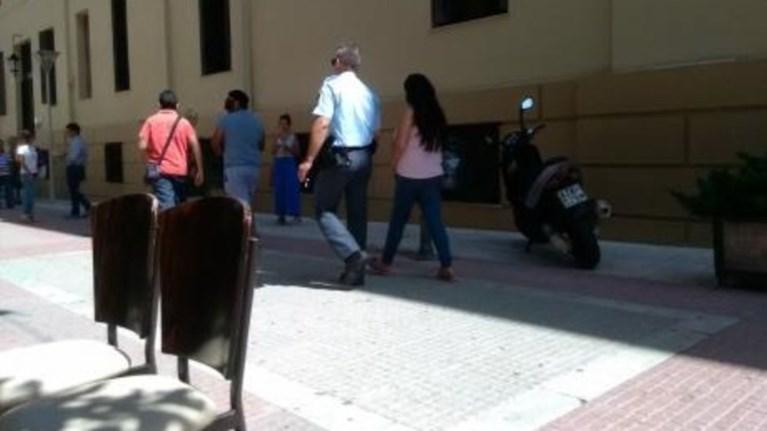 Απίστευτος ισχυρισμός της μάνας για την κακοποίηση της μικρής στην Πάτρα