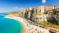 """Ιταλία: Σάλος με ξενοδόχο που ρίχνει """"πόρτα"""" σε γκέι και ζώα"""