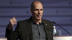 baroufakis-prokalei-tsipra-zita-suggnwmi-apo-samara---stournara