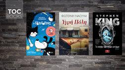 toc-books-enas-uperoxos-gatos-i-komotini-tou-50-ki-o-metr-tou-tromou