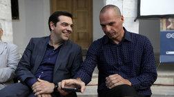 tsipras-gia-apokalupseis-baroufaki-tou-euxomai-kales-pwliseis