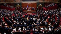 Γαλλία:Με νόμο κανείς συγγενής σε γραφείο υπουργού & βουλευτή