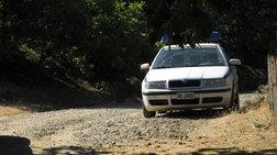 Δάγκωσε αστυνομικό για να αποφύγει τη σύλληψη στην Ηγουμενίτσα