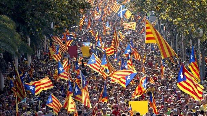 upl597b75dd22075 Politico: Έξι κρίσεις που θα μπορούσαν να καταστρέψουν το καλοκαίρι της Ευρώπης