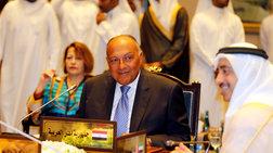 Παράθυρο «διεξόδου» ανοίγουν στο Κατάρ 4 αραβικές χώρες