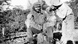 bolibia-agnwstes-ptuxes-tou-thanatou-tou-tse-apokaluptoun-3-dimosiografoi