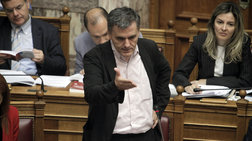 Από τις απειλές για παραίτηση στις... συστάσεις σε υπουργούς