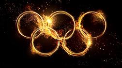 Οι πόλεις που θα διοργανώσουν τις Ολυμπιάδες του 2024 και 2028