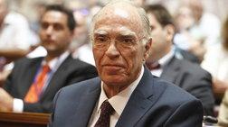 Ένωση Κεντρώων: Έγινε ο ΣΥΡΙΖΑ γκαρσόνι της Μέρκελ;