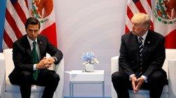 oi-ilektrismenoi-dialogoi-tramp-nieto-gia-to-teixos-tou-meksikou