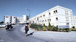Πέθανε η 18χρονη που είχε εισπνεύσει αέριο γέλιου στην Κρήτη