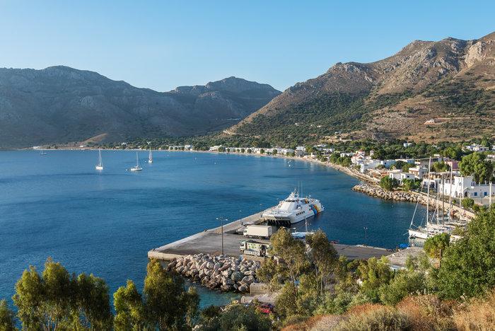 Guardian, αφιέρωμα: 10 ελληνικά νησιά-ανεξερεύνητοι παράδεισοι - εικόνα 6