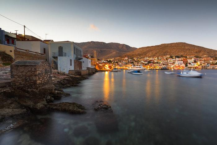 Guardian, αφιέρωμα: 10 ελληνικά νησιά-ανεξερεύνητοι παράδεισοι - εικόνα 7