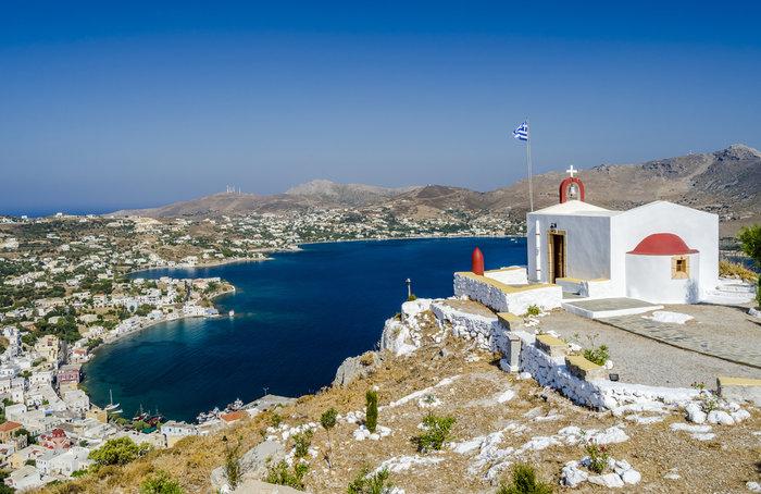 Guardian, αφιέρωμα: 10 ελληνικά νησιά-ανεξερεύνητοι παράδεισοι - εικόνα 10